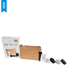 bareMinerals Get Started Complexion Kit