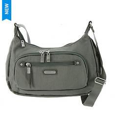 Baggallini RFID Everyday Traveler Bag