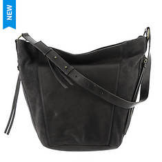 Lucky Brand Ryve Hobo Bag