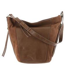 Lucky Brand Ryve Hobo Bag