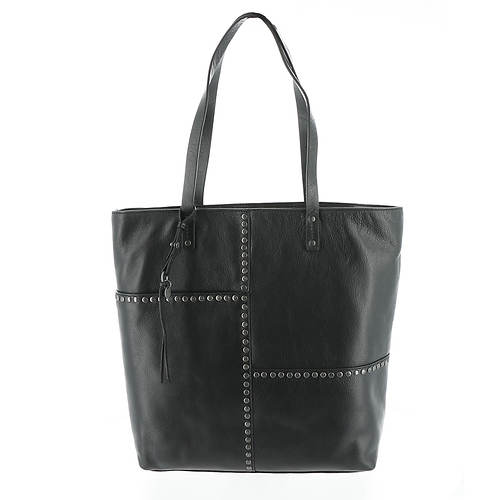 Lucky Brand Vamp Tote Bag