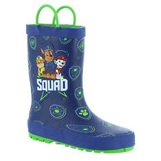 Western Chief Ryder Paw Patrol (Boys' Infant-Toddler)
