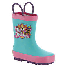 Western Chief Skye Paw Patrol (Girls' Infant-Toddler)