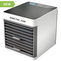 Arctic Air Ultra Evaporative Cooler