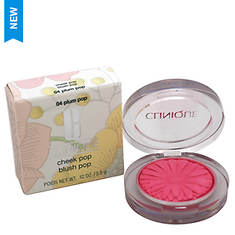 Clinique Cheek Pop Blush Pop