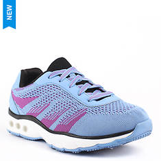 Therafit Carly (Women's)