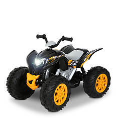 12V Powersport ATV Ride-On