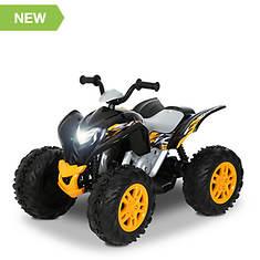 12V Powersport ATV Ride-On