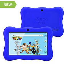 K3-V8 Kids Tablet