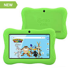 K3-V8 Kids Tablet