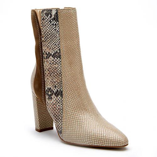 Matisse Cobra (Women's)