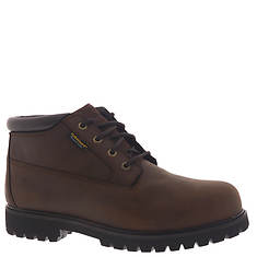 Skechers Work Trevok-200004 (Men's)