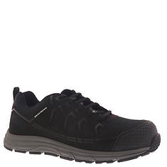 Skechers Work Malad-77535 (Men's)