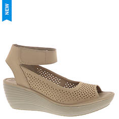 Clarks Reedly Jump (Women's)