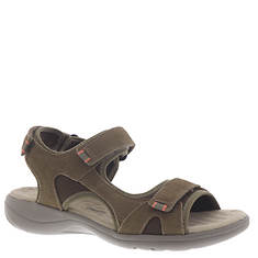 Clarks Saylie Spin (Women's)