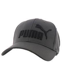 Puma Men's Evercat Luke Stretch Fit Cap