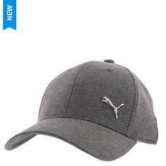 Puma Men's Evercat Comply Jersey Stretch Fit Cap