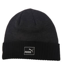 Puma Men's Evercat Shelter Cuff Beanie