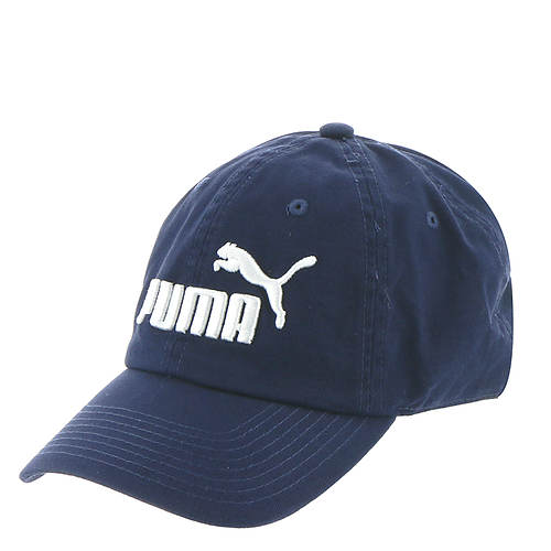 Puma Men's Evercat #1 Adjustable Cap