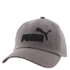 Puma Men's Evercat Commission Relaxed Fit Cap