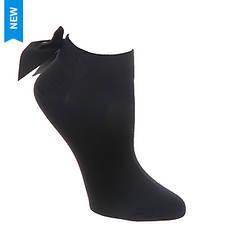 Skechers Women's S112595 Anklet 1 Pack Socks