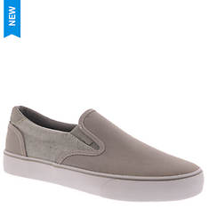 Lugz Clipper 2 Canvas (Men's)