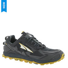 Altra Lone Peak 4.5 Low (Men's)