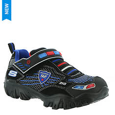 Skechers Damager III 400020L (Boys' Toddler-Youth)