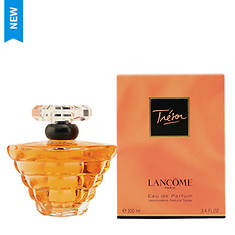 Tresor For Women by Lancome