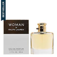 Woman by Ralph Lauren