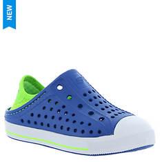 Skechers Guzman Steps Aqua Surge 91995N (Boys' Infant-Toddler)