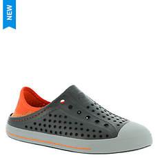 Skechers Guzman Steps Aqua Surge 91995L (Boys' Toddler-Youth)
