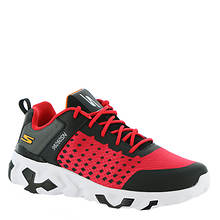 Skechers Techno Strides-98260L (Boys' Toddler-Youth)