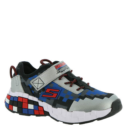 Skechers Mega-Craft 400000L (Boys' Toddler-Youth)