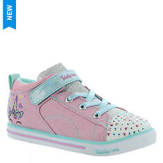 Skechers TT Sparkle Lite (Girls' Infant-Toddler)