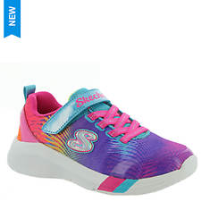 Skechers Dreamy Lites-Sunny Sprints 302023L (Girls' Toddler-Youth)