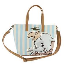 Loungefly Disney Dumbo Tote Bag
