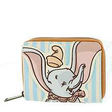 Loungefly Disney Dumbo Wallet