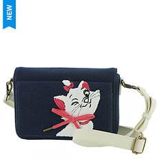 Loungefly Disney Aristocats Crossbody Bag