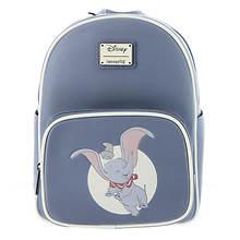Loungefly Disney Dumbo Mini Bkpk
