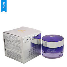 Lancome Renergie Multi-Lift Redefining Lifting Cream SPF 15 - Dry Skin Types