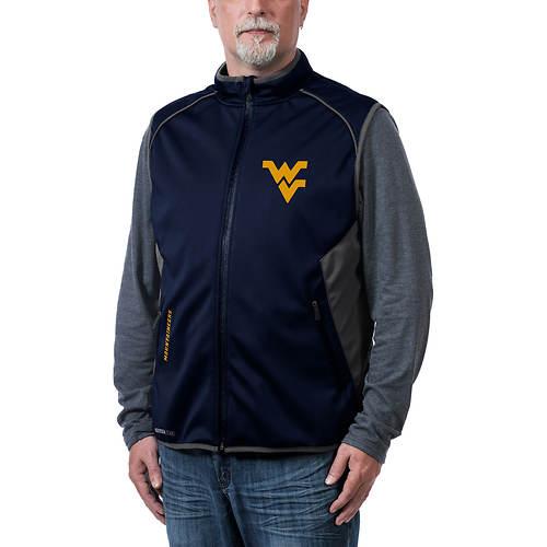 Franchise Club Men's Stadium Softshell Vest