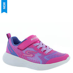 Skechers Go Run 600-Radiant Runner (Girls' Toddler-Youth)