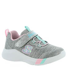 Skechers Dreamy Lites 302021N (Girls' Infant-Toddler)
