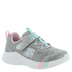 Skechers Dreamy Lites 302021N (Girls' Infant-Toddler)