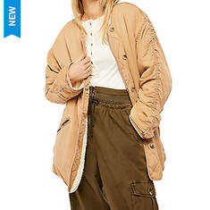 Free People Women's Ivy Jacket