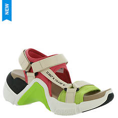 Mark Nason Neo Block Didi (Women's)