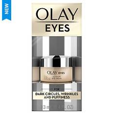 Eyes Ultimate Eye Cream