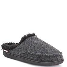 MUK LUKS Faux Wool Clog Slippers (Men's)