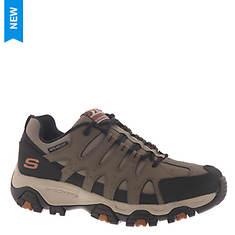 Skechers Sport Terrabite-51847 (Men's)